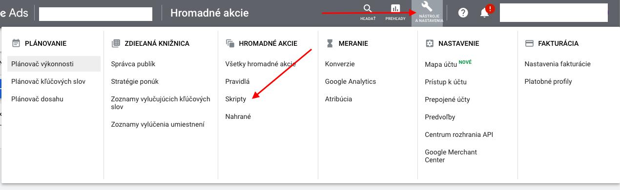 skripty_google_ads